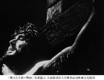 photo_47-1