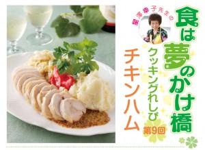 hosizawa45