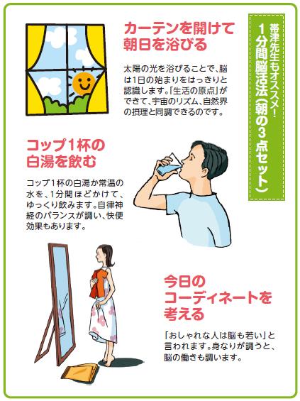kenkou62_1