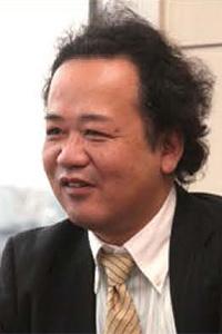 prof_yamanashi