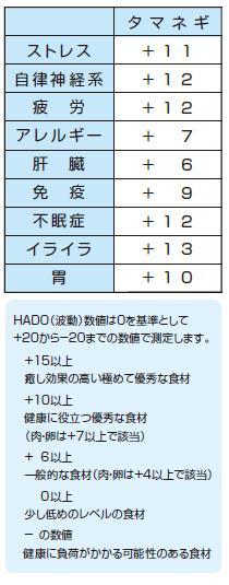 iyashi72_1