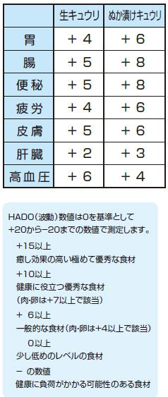 iyashi76_1